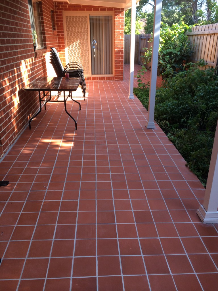 National Tile Supplies In Port Melbourne About Us