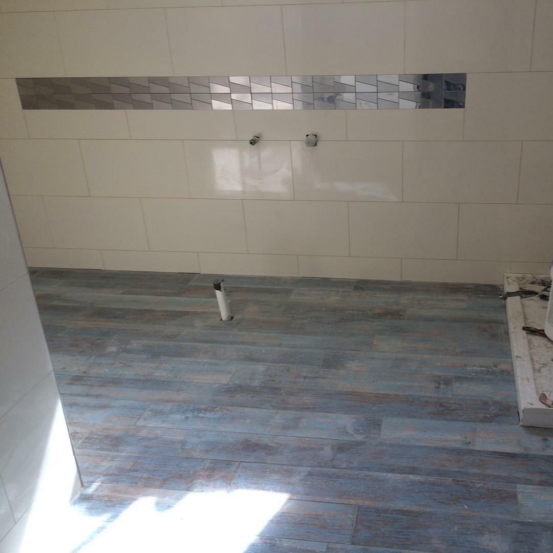 Melbourne floor pool tiling national tilers kitchen Bathroom remodeling melbourne fl